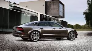 audi a7 2014 coupe. images audi a7 2014 coupe s7 us version e