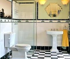Bathroom Tile Floor Patterns Best Art Floor Tiles Bathroom Ceramic Deco Uk Appslifeco