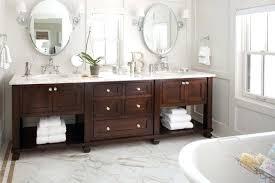 oval bathroom vanity mirrors. oval bathroom vanity mirrors tops home depot