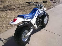 tr200 fatcat adventure rider lets bump this badazz bike
