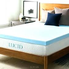 cool bed. Iso Cool Mattress Pads Topper Best Cooling Pad . Bed