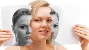 Resultado de imagen para Remedios naturales para el trastorno bipolar