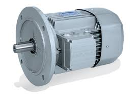 electric motors industrial gear motors bonfiglioli bx premium efficiency ie3 motors