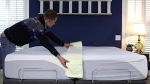 twin to king bed frame. Beautiful Frame Life Hack Turn 2 Twin Size Beds Into A King On To King Bed Frame N
