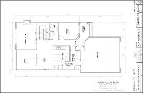 house plans with large laundry room laundry room floor plans mudroom laundry room floor plan particular