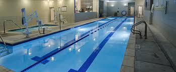 indoor gym pool. Gold\u0027s Gym Austin (Westlake) Located At 701 S Capital Of Texas Hwy West Lake Hills, TX, 78746 Indoor Pool E
