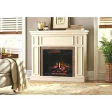 white fireplace mantel convertible mantel electric fireplace in antique white with faux stone surround white brick white fireplace mantel