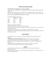 show me a resume example  resume examples samples you    homemaker resume show me resume examples  seangarrette co
