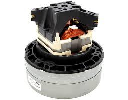 vacuum motor wiring diagram vacuum image wiring electrolux ultra lux vacuum wiring diagram electrolux auto on vacuum motor wiring diagram