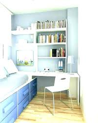 corner chair for bedroom bedroom corner ideas small bedroom corner chair ideas small corner bedroom chair