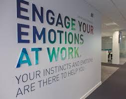 office wall designs. Office Design/Branding - TYCO Global Headquarters, Cork, Ireland . Wall Designs M