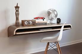 wall mounted writing desk uk