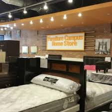 Furniture Lifestyle Furniture Stores 120 S 36th St University