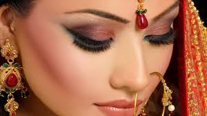 wedding eye makeup step by step important tips to follow