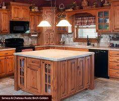 koch and pany inc bring quality cabinets and