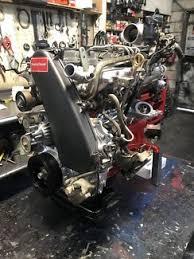 Toyota 1KD-FTV 2KD-FTV engine and transmission   Engine, Engine ...