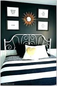 gold bedroom decor ideas