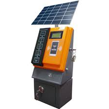 Solar Powered Vending Machine Mesmerizing Hot Sale Solar Powered Vending Machine With High Quality Buy Solar