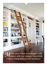 large size of library ladder hardware library ladder hardware australia library ladder hardware uk amazing bookcase