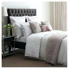 stripe duvet covers queen picture 1 of 3 charter club damask stripe duvet cover queen
