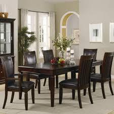 Formal Dining Room Furniture Adams Furniture  Tagged FORMAL - Formal dining room sets for 10