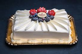 Cakes Page 5 Of 26 Portos Bakery