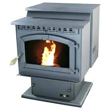 fireplace inserts for wood pellet stove in ct craigslist electric toronto pe