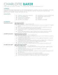 Introduction Letter For Resume Noxdefense Com