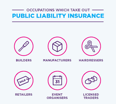 Liability Insurance Quote New Compare Public Liability Insurance MoneySuperMarket