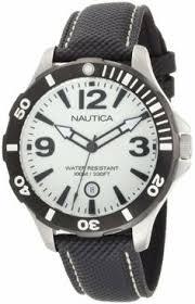 puma pu strap black dial men s watch pu102511005 puma 40 00 nautica men s n13501g bfd 101 diver luminous dial watch nautica 135 00 stainless steel case