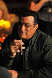 best ideas about steven seagal steven seagal age steven seagal movies in order steven seagal gets maximum conviction steve austin