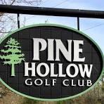 Pine Hollow Golf Course - Home | Facebook