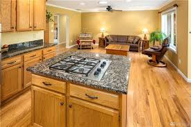 duvall granite countertops tiny photo for st latest home design trends 2018 duvall granite countertops