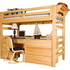 Convertible Desk Bed Twin Xl Loft Bed Bedroom Design Ideas