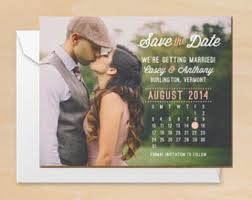 save the date printable etsy Save The Date Cards Ideas For Weddings Save The Date Cards Ideas For Weddings #46 save the date cards ideas for weddings