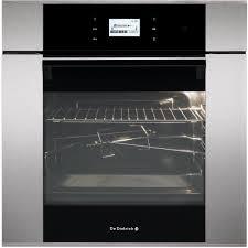 De Dietrich Kitchen Appliances Dop1160x By Appliance World