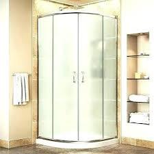 maax shower stall carlosmena info inspiring manhattan shower doors vogue square