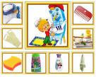 Поделки на тему чистота залог здоровья