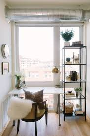 small space office solutions. home office for small space ideas solutions e