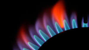 Image result for Domestic oil, gas production not enough to tackle demand