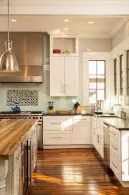 kitchen decor sets design awesome kitchen decor sets decorating ideas images in kitchen craftsma
