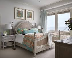 white wash bedroom furniture. The Elegant And Also Attractive White Washed Bedroom Furniture Regarding Household Wash I