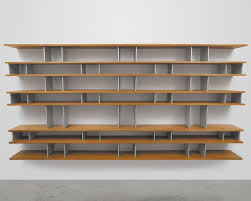 office wall mounted shelving. Livingroom:Wall Shelving Unit Designs Tv Mounted Bookshelf India Bedroom Hanging Hung Design Ideas Very Office Wall
