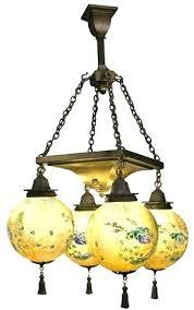 art deco reproduction lighting. art deco exterior lighting fixtures reproduction vintage find pin chandeliers chandelier lamp shades