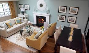 small living room furniture design ideas 2015 house remodeling in