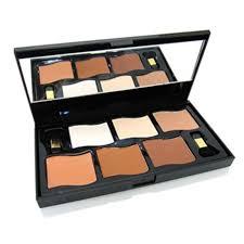 best face makeup palette best makeup palettes
