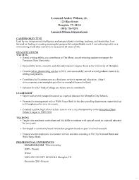 Cv Resume Font Size Resume Font Size Standard Resume Font Size