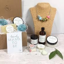 <b>Baby Jewellery</b> UK - Mother and <b>Baby</b> Gifts | mamajewels.co.uk