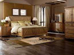 Furniture And Mattress Store In Wichita KS  Ashley HomeStore 102111Home Decor Wichita Ks