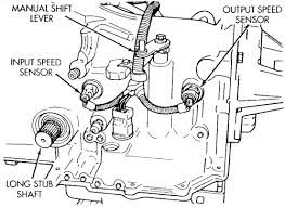 1993 honda del sol 1 6l mfi 4cyl repair guides electronic fig
